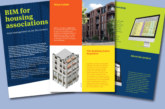 Digital Asset Management guidance launched for housing associations