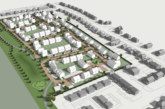Higgins to build new homes in Southend-on-Sea for Sanctuary Homes