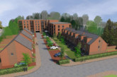 Plans submitted for over 60 new Hightown homes in Chesham