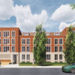 Green light for plans to build 128 new Hightown homes in Welwyn Garden City