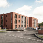 Plans approved for 27 new homes in Whitefield