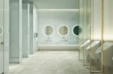 RAK Ceramics | RAK-Sanit