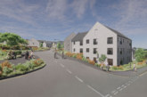 66 affordable homes for West Dunbartonshire