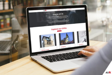 AluK | New digital learning platform unveiled