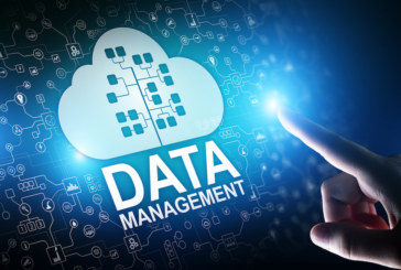 Sovereign invests in new data capability with Civica support