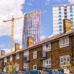 Mandate electrical checks in social housing, urges ECA