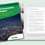 Fusion21 report highlights public procurement best practice