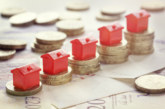 £12bn boost for affordable homes unveiled by Housing Secretary