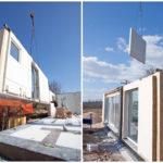 Housing 2020: MMC expertise on tap for social housing providers