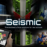 SEISMIC II project takes MMC schools to the next level