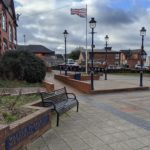 Stapleford secures half a million pounds in accelerated funding