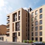 Brent Council awards Higgins Stonebridge contract