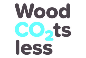 New timber industry campaign to reduce CO2 in construction