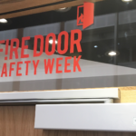 Specifying fire door closers: What you must know