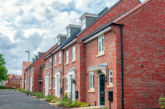 Distinction Doors | Specifying composite doors for social housing