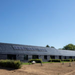 Linden Farm | Autism supported living