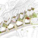 International Perspective   Unlocking public spaces