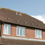 Glidevale Protect | Permanent ventilation in social housing