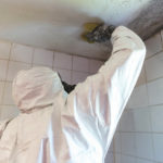 Airtech helps social landords tackle condensation and mould