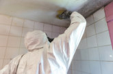 Airtech helps social landords tackle condensation and mould