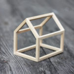 Clarke Willmott LLP | Timber-framed construction and cavity barriers
