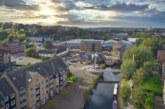 Dacorum Borough Council delivers new council homes