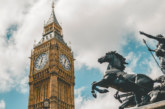 Public sector decarbonisation   Swift action needed to check grant eligibility before deadline