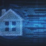 Housing and health experts join forces to help local authority landlords tackle data challenge