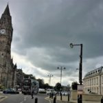 Historic Rochdale Town Hall given National Lottery funding boost