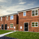 One Vision Housing delivers 43 new homes in St Helens