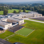 £60m redevelopment of one of UK's largest independent schools completes
