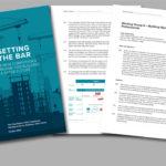Building Safety Bill helps JIB set the bar