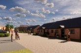 ENGIE to lead £28m Rotherham regeneration partnership