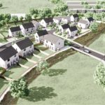 Chalkdene Developments secures planning approval for 30 new Letchworth homes