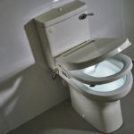 AKW   Providing specialist support and advice on bidet specification