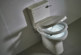 AKW | Providing specialist support and advice on bidet specification