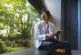 Daikin UK | Improving indoor air quality