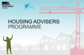 LGA opens bids for Housing Advisers Programme to tackle impact of COVID-19 on housing crisis