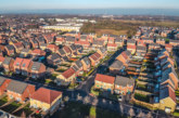 Industry Comment | Let's build 100,000 new Council homes