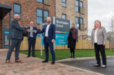 New community for Grimsby as extra care development completes