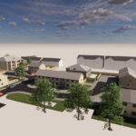 Ring Stones to start work on ethical and environmental housing project
