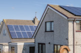 Consortium wins Welsh Government funding to retrofit 1,300 homes