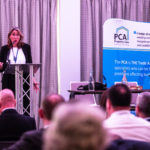 Damp diagnostic tool a 'game changer' for property care