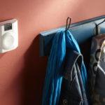 Drayton | Helping Solihull Community Housing enhance it's heating efficiencies