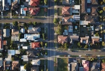 Sutton Housing Partnership enlists ENGIE for net zero carbon retrofit pilot