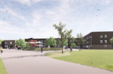 Morgan Sindall Construction selected as preferred bidder for low carbon school