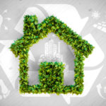 Kingspan Insulation | Delivering on the Green Homes Grant