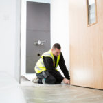 Kettering residents to benefit from upgraded houses