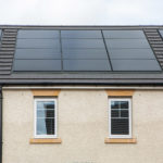 Pobl and Sero launch the UK's largest 'transformative' energy retrofit project