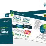 Wates makes group-wide commitment to Real Living Wage